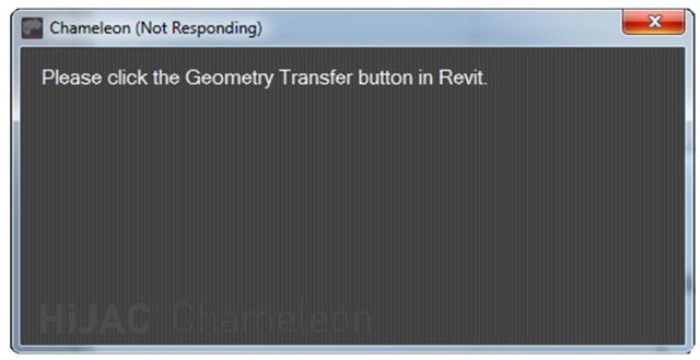 Chameleon_Geometry Transfer_1600x800