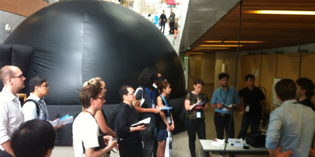 Fulldome_projections_SG2014-2_1600x800