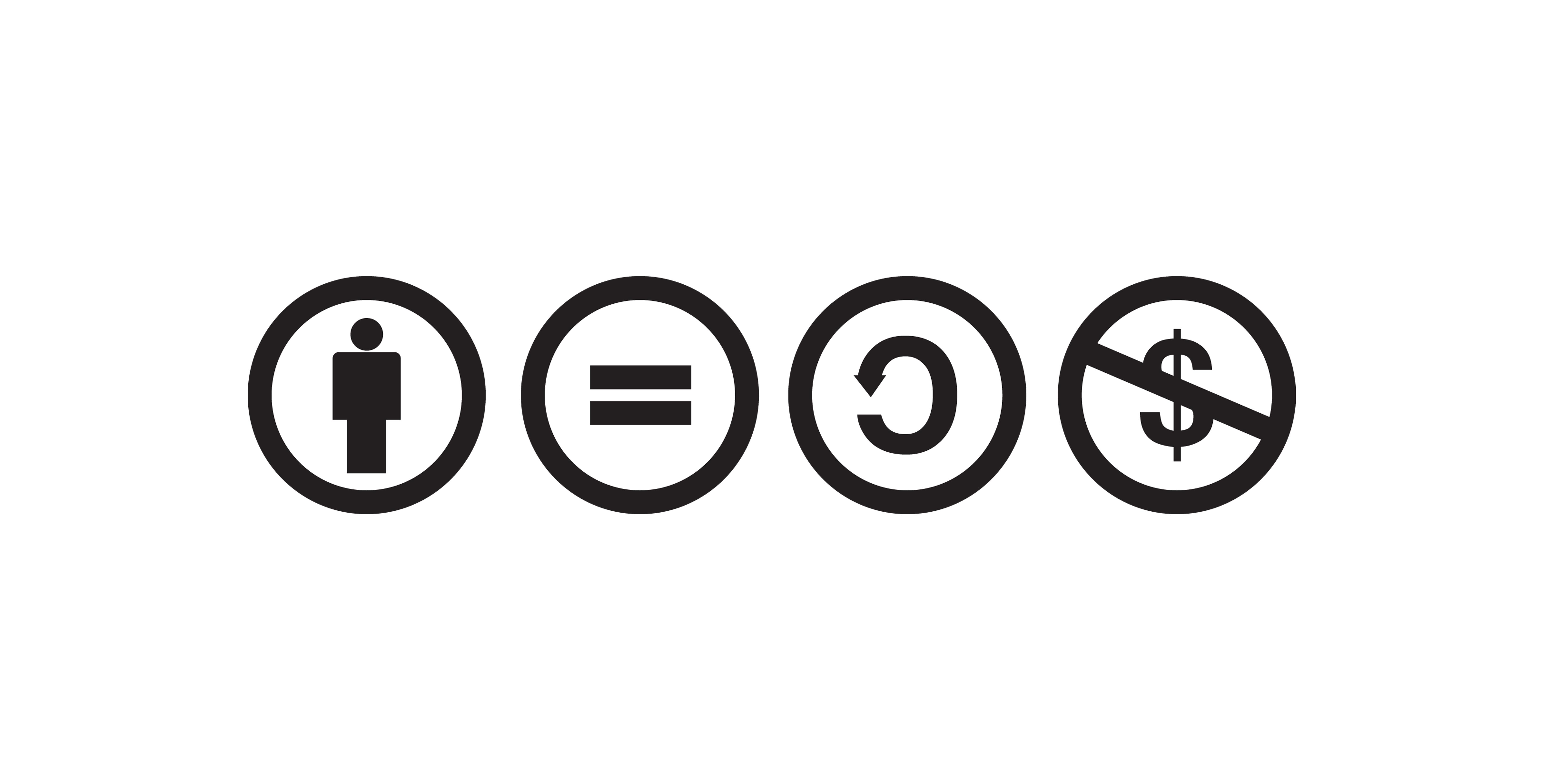Creative Commons Software Parametricmonkey