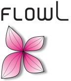 Logo_FlowL