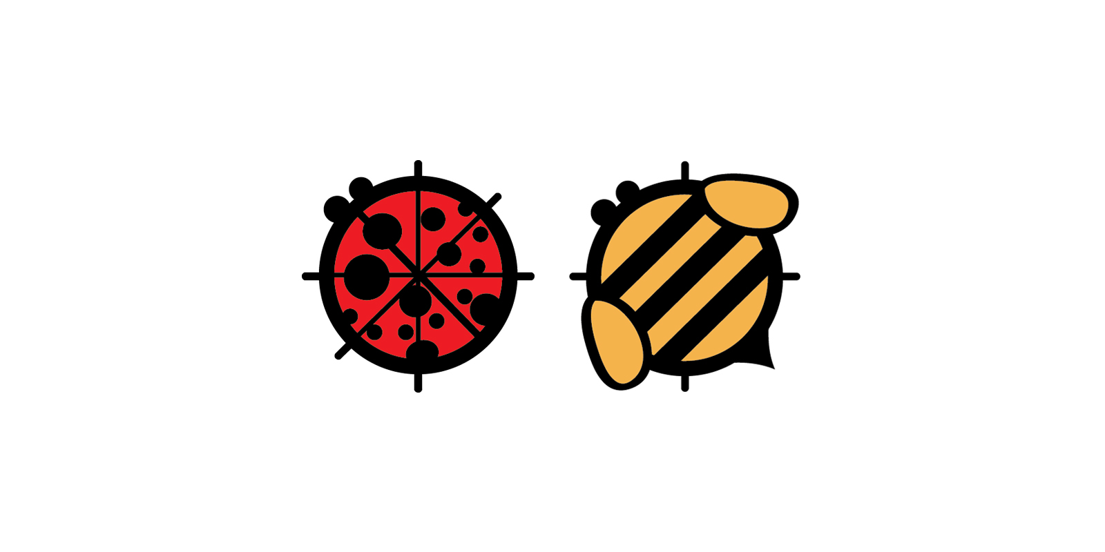 Release Notes - Ladybug 0.0.62 and Honeybee 0.0.59 - Grasshopper