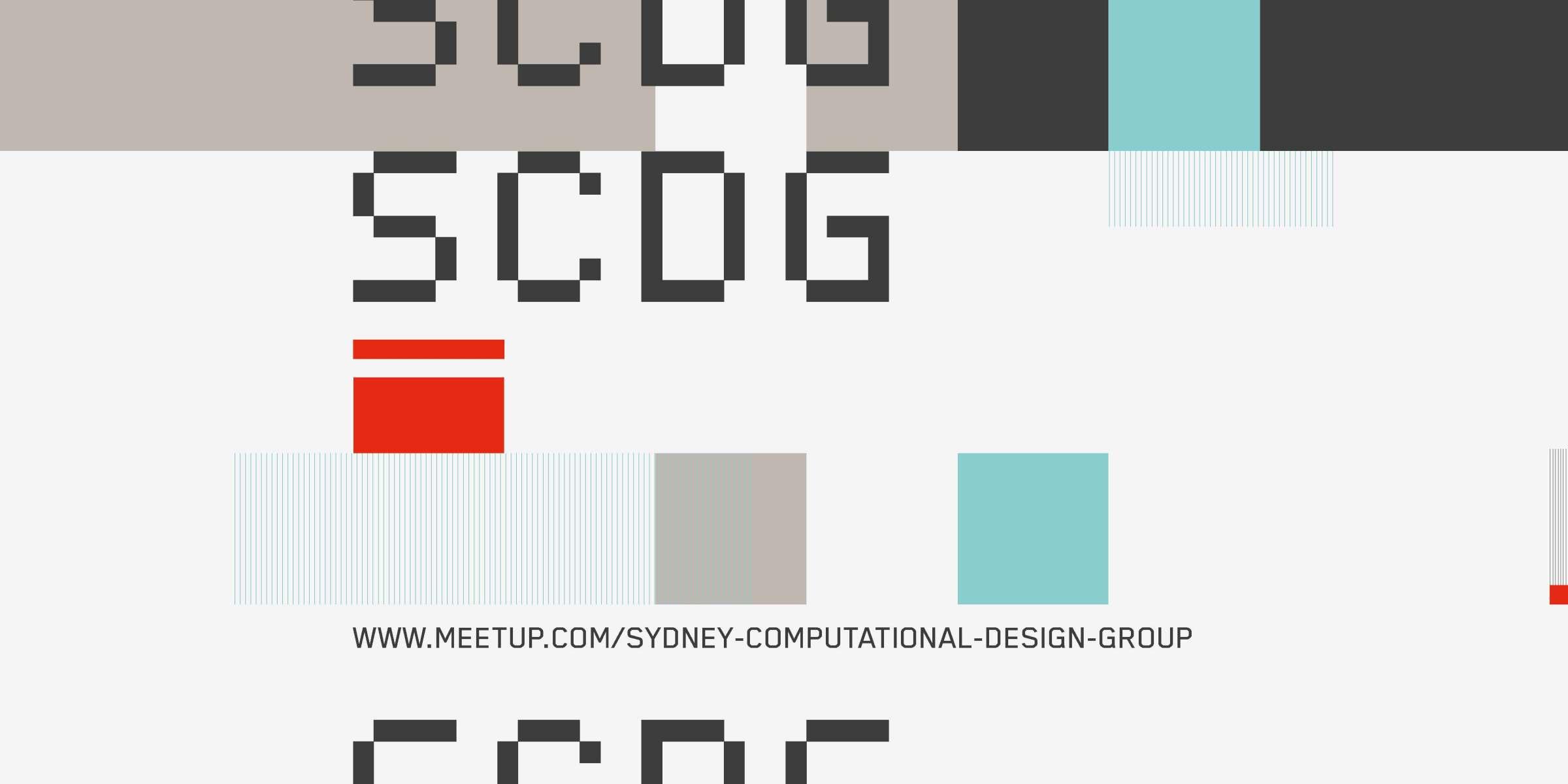SCDG_A6_flyer_1600x800