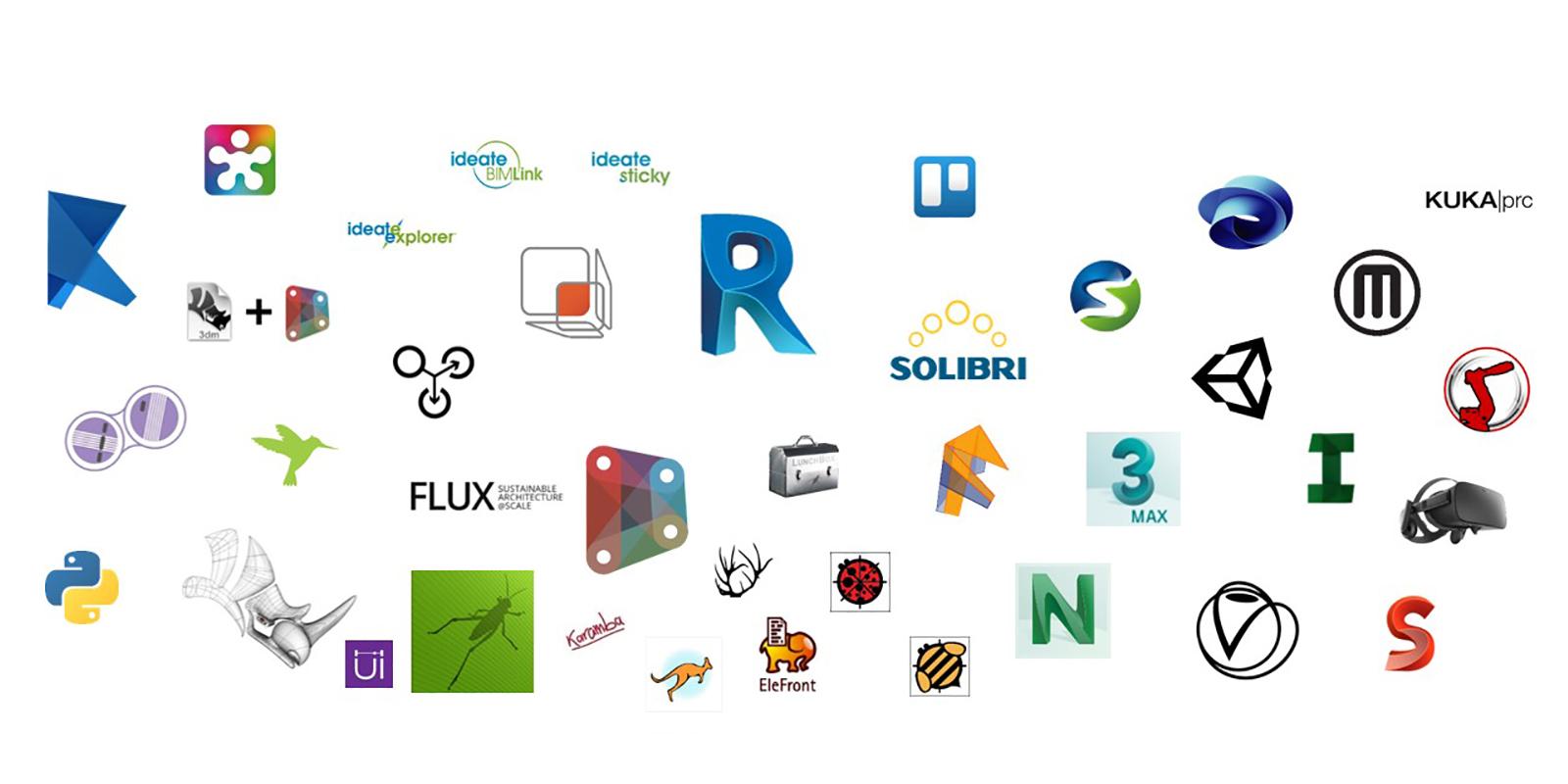 BIMecoststem_Logos_1600x800