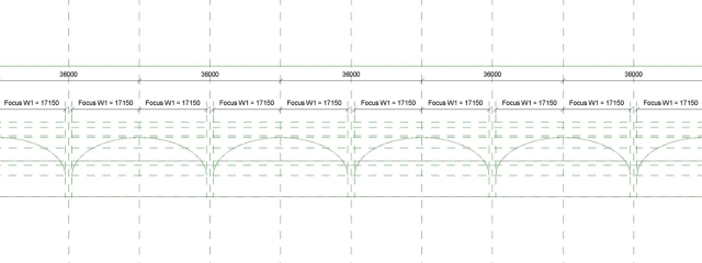 BKK_Revit Top chord elevation_1600x600