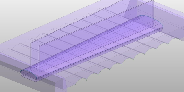 BKK_Revit Top chord massing_1600x800