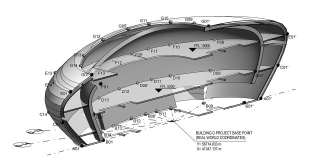 B:Revit ProjectsCWSM-SH-VSIT-Louie.Lv_20140826.pdf