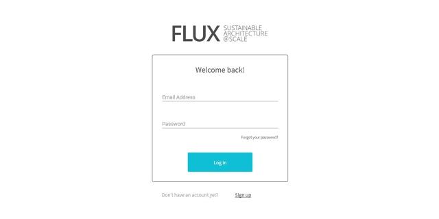 Flux_Login_1600x800