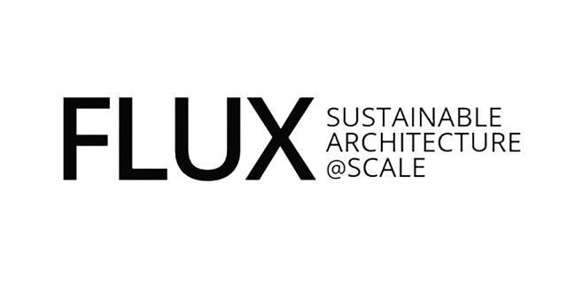 Logo_Flux_1600x800