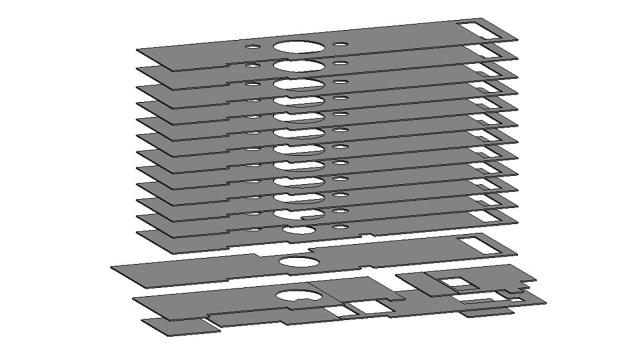 Revit_Flux Floors2_1600x900