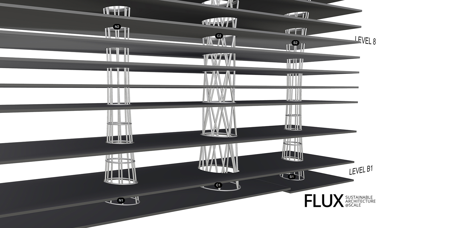 Rhino_Structural tubes_Flux_1600x800