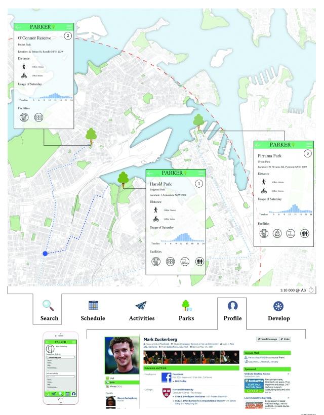 smartcities_06_team-3_1600x2050