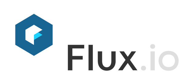 logo_flux_io_1600x700